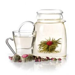 Cvetoči čaj 1001 rože