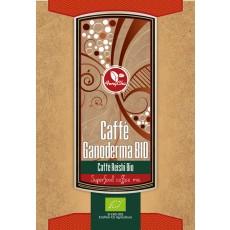 Caffè Ganoderma BIO