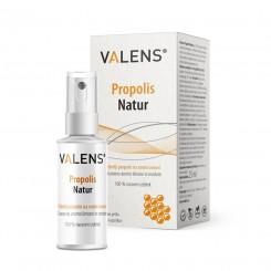 Propolis Natur ustno pršilo Valens