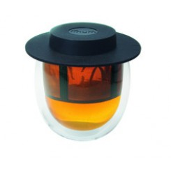 Skodelica Finum s filtrom 200ml