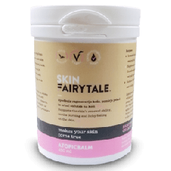 Atopic Balm – SkinFairyTale