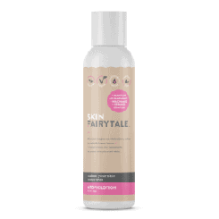 Atopic Lotion 400 ml – SkinFairyTale