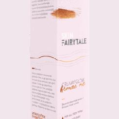 CreamyGlow BronzeMe – SkinFairyTale