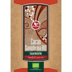 Cacao Ganoderma BIO