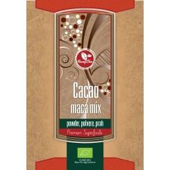Cacao Maca mix BIO