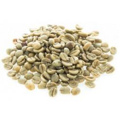 Zelena kava BIO (mleta)