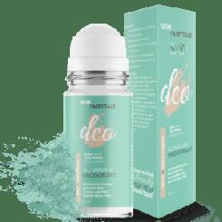 Dezodorant Meta & Črni poper