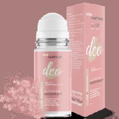 Dezodorant Figa & Bezeg