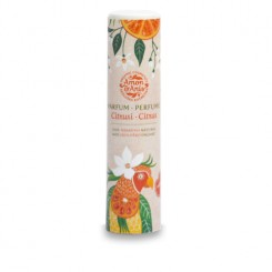Roll-on parfum Citrusi