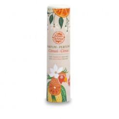 Roll-on parfum Citrusi