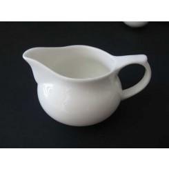 Čajnik brez pokrova 170 ml