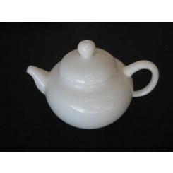 Čajnik 140 ml jade porcelain