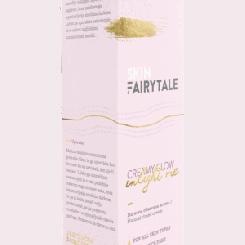 CreamyGlow InlightMe – SkinFairyTale