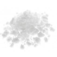 Kokosovo mleko v prahu