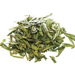 Long jing (West lake)