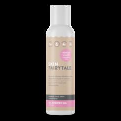 Oljni tuš gel 200 ml – SkinFairyTale