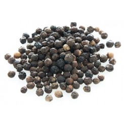 Črni poper premium