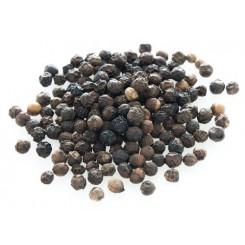 Črni poper BIO