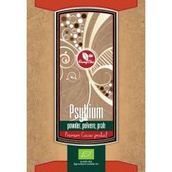 Indijski trpotec (Psilium) BIO