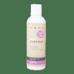 Šampon 400 ml – SkinFairyTale
