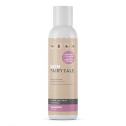Šampon 200 ml – SkinFairyTale
