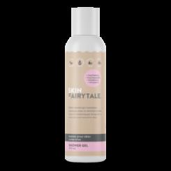 Tuš gel 200 ml – SkinFairyTale