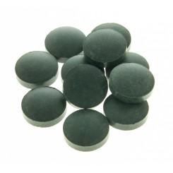 Klorela BIO tablete