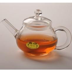 Čajnik 300 ml