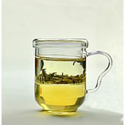 Čajnik 400 ml za eno osebo