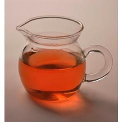Čajnik brez pokrova 300 ml