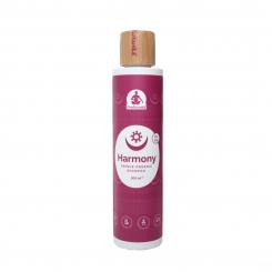 Energijsko informiran šampon Harmony