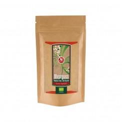 Pšenična trava BIO tablete