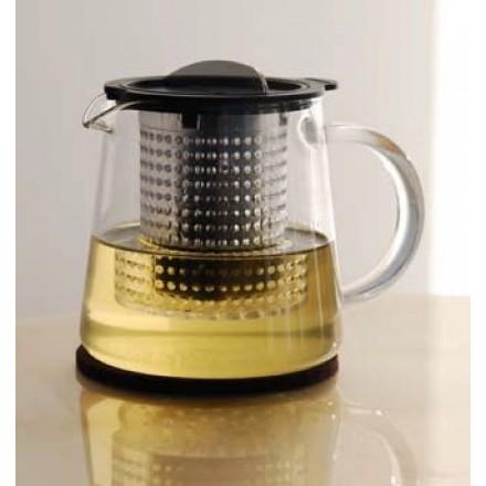 Čajnik s filtrom 400 ml