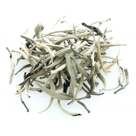 Ceylon Silver tips