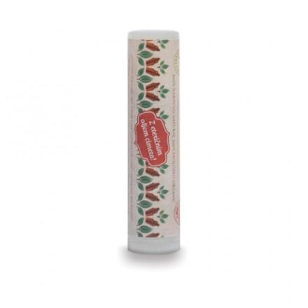 Mazilo za ustnice Cimet