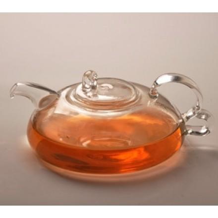 Čajnik 200 ml